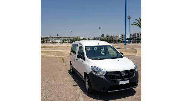 CAR RENTAL AGADIR